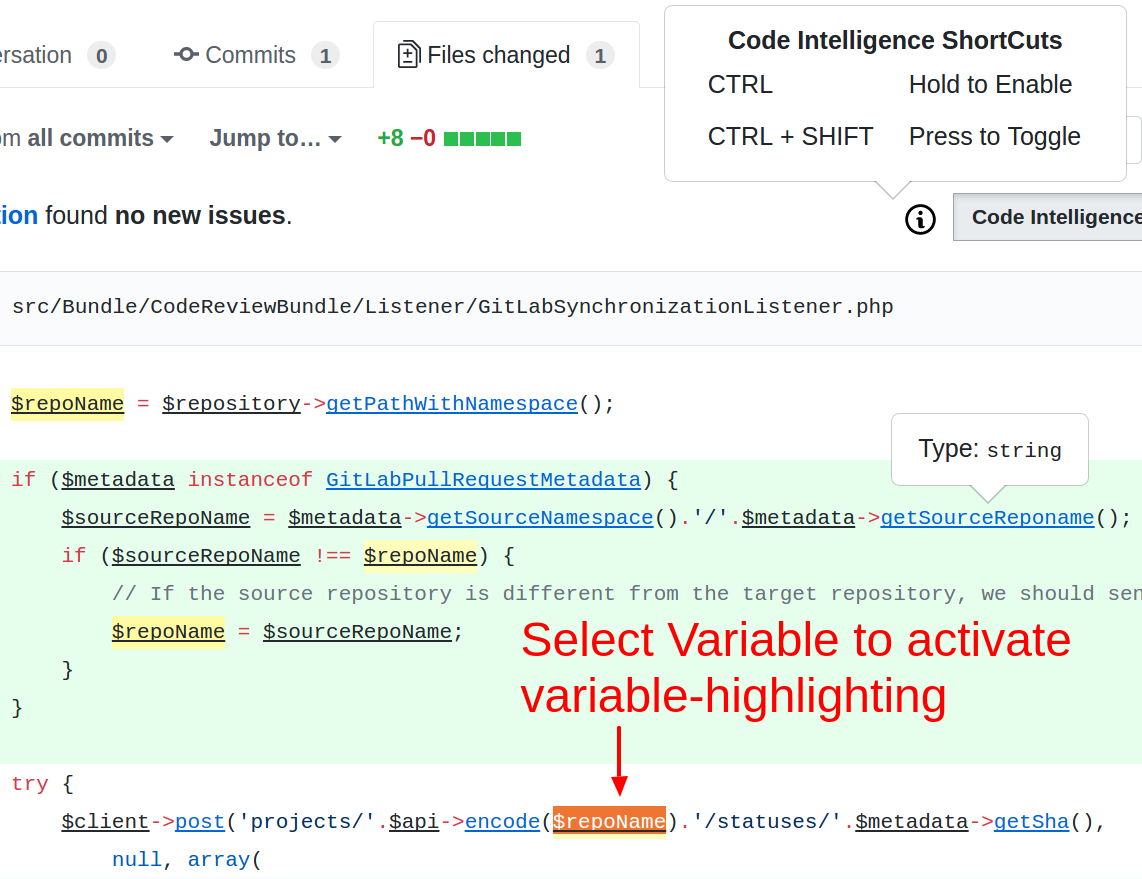 ../../../_images/code-intelligence-variable-highlighting.png