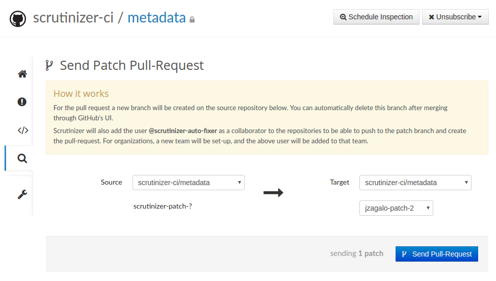 ../../_images/send_pull_request.png