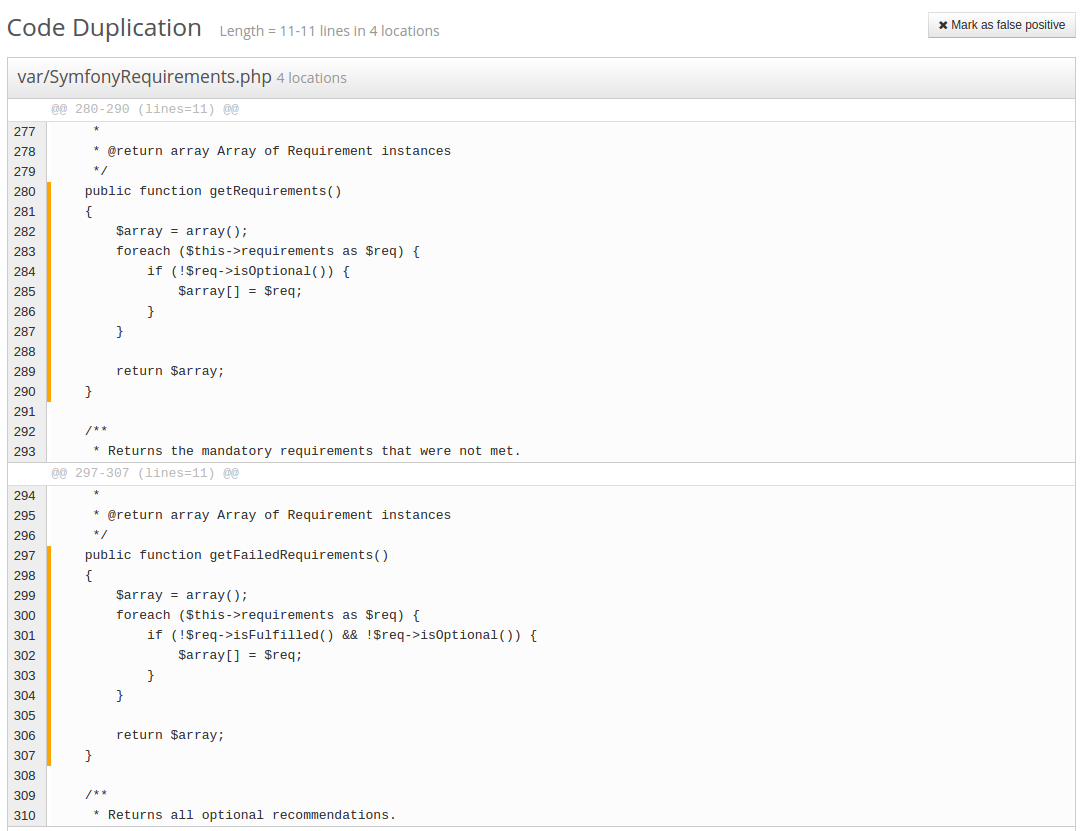 ../../_images/code-duplication-view.png