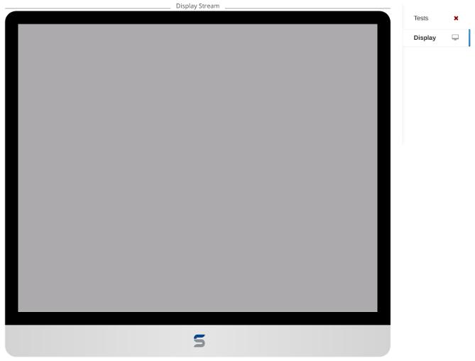 https://d2hs8c246tsqgl.cloudfront.net/blog/simple-debugging-of-ui-tests/73466d029c7ecd280b9df67b3724e414-2a.png